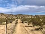 19 Acres On Landers Lane - Photo 19