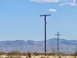 124 Winters Road - Photo 7