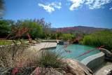 74315 Desert Arroyo Trail - Photo 39