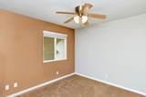 61746 Crest Circle Drive - Photo 26