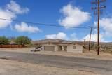 61746 Crest Circle Drive - Photo 48