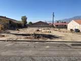 0 Avenida Dorado - Photo 1