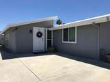 39781 Black Mesa Lane - Photo 2