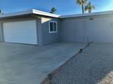 39781 Black Mesa Lane - Photo 27