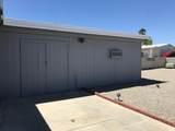 39781 Black Mesa Lane - Photo 28