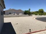39781 Black Mesa Lane - Photo 29