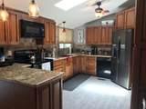 39781 Black Mesa Lane - Photo 8