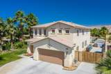 37223 Haweswater Road - Photo 4