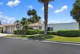 575 Sunshine Drive - Photo 2