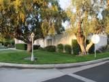 575 Sunshine Drive - Photo 23