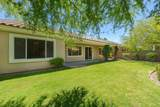 35361 Summerland Avenue - Photo 4