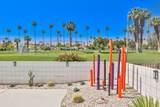 73651 Golf Course Lane - Photo 50