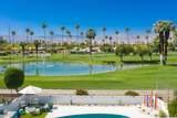 73651 Golf Course Lane - Photo 52