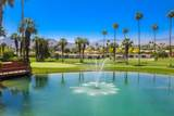 73651 Golf Course Lane - Photo 53
