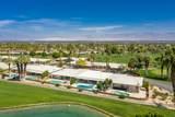 73651 Golf Course Lane - Photo 59