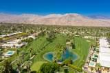 73651 Golf Course Lane - Photo 60