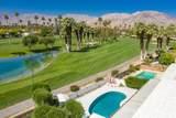 73651 Golf Course Lane - Photo 62