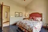 52805 Claret Cove - Photo 48