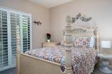 28409 Taos Court - Photo 14