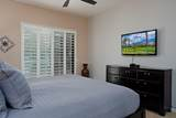 28409 Taos Court - Photo 17