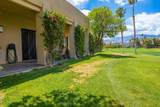 28409 Taos Court - Photo 24