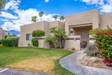 28409 Taos Court - Photo 3