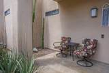 28409 Taos Court - Photo 4