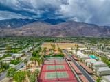 1655 Palm Canyon Drive - Photo 15