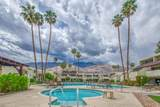 1655 Palm Canyon Drive - Photo 24