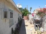 666 Calle Roca - Photo 6