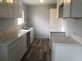 43738 Apache Street - Photo 18