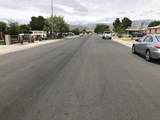 43738 Apache Street - Photo 4