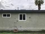 43738 Apache Street - Photo 7