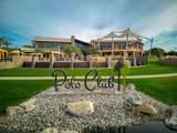 51845 Lakeshore Drive - Photo 34
