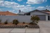 54280 Avenida Juarez - Photo 2