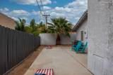 54280 Avenida Juarez - Photo 37
