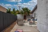 54280 Avenida Juarez - Photo 38