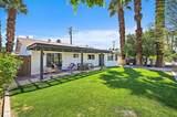 77590 California Drive - Photo 22