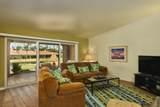 70 Presidio Place - Photo 1