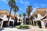 2803 Via Calderia - Photo 17