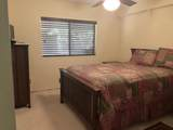 73450 Country Club Drive - Photo 13