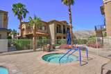 50670 Santa Rosa Plaza - Photo 22