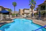 50670 Santa Rosa Plaza - Photo 24