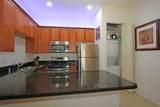 50670 Santa Rosa Plaza - Photo 8