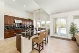 81678 Rancho Santana Drive - Photo 10