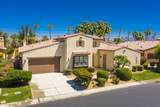 81678 Rancho Santana Drive - Photo 2