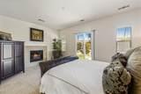 81678 Rancho Santana Drive - Photo 25