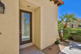 81678 Rancho Santana Drive - Photo 32