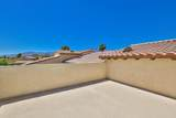 81678 Rancho Santana Drive - Photo 44