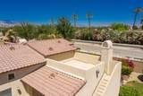 81678 Rancho Santana Drive - Photo 46
